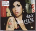 AMY WINEHOUSE Love Is A Losing Game EU CD5