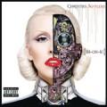 CHRISTINA AGUILERA Bionic USA 3LP Vinyl