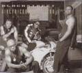 BLACKSTREET feat. JANET JACKSON Girlfriend/Boyfriend UK CD5 Part 2