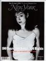 MADONNA New York (3/24-4/6/14) USA Magazine