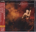 ANNIE LENNOX Songs Of Mass Destruction JAPAN CD w/Bonus Track
