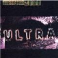 DEPECHE MODE Ultra USA Remaster Collectors Edition CD+DVD
