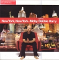 MOBY feat.DEBBIE HARRY New York, New York EU 12