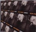 RICKY MARTIN Loaded AUSTRALIA CD5 w/6 Mixes