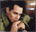 MARC ANTHONY Tragedy AUSTRIA CD5 w/4 Tracks