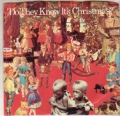 BAND AID Do They Know It's Christmas USA 7