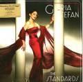 GLORIA ESTEFAN The Standards USA LP