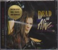 DEAD OR ALIVE You Spin Me Round USA CD5