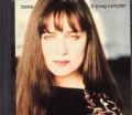 BASIA 3 Song Sampler USA CD5 Promo