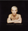 ANNIE LENNOX Wonderful EU 12