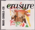 ERASURE Sometimes GERMANY CD5