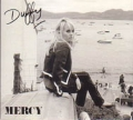 DUFFY Mercy USA CD5 Promo