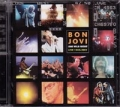 BON JOVI One Wild Night AUSTRALIA 2CD w/Bonus Live Disc