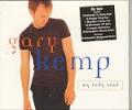 GARY KEMP My Lady Soul CD5 w/4 Tracks