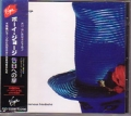 BOY GEORGE Tense Nervous Headache JAPAN CD w/Bonus Track