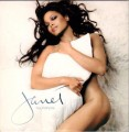 JANET JACKSON All For You UK CD5 Promo