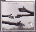 FLEETWOOD MAC Peacekeeper GERMANY CD5