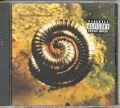 NINE INCH NAILS Closer To God USA CD5 w/9 Tracks