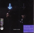 PET SHOP BOYS I'm With Stupid EU CD5