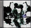 BJORK All Is Full Of Love UK CD5 w/3 Versions