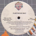 FLEETWOOD MAC Big Love USA 12