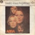 ABBA Voulez-Vous YUGOSLAVIA 7