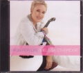 MELISSA ETHERIDGE I Run For Life USA CD5 Promo