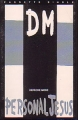 DEPECHE MODE Personal Jesus USA Cassette Single