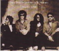 IZZY STRADLIN Shuffle It All UK CD5 w/ 4 Tracks