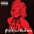 MADONNA Rebel Heart USA CD Super Deluxe Version