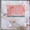 COMMUNARDS Tomorrow UK 7''