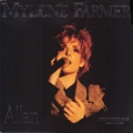 MYLENE FARMER Allan FRANCE 12