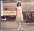 MARIA McKEE This Perfect Dress UK CD5