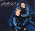 MODERN TALKING You Are Not Alone w/ EXTRA VERSIONS!!!