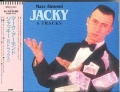 MARC ALMOND Jacky JAPAN CD5 w/Remixes