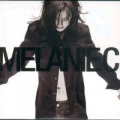 MELANIE C Here It Comes Again UK CD5 w/3 Tracks