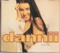DANNII MINOGUE Jump To The Beat UK CD5
