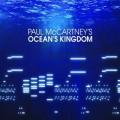 PAUL McCARTNEY Ocean's Kingdom USA 2LP