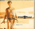 MORTEN HARKET Los Angeles GERMANY CD5