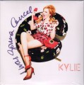 KYLIE MINOGUE I Was Gonna Cancel AUSTRALIA 7