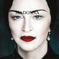 MADONNA Madame X USA CD Standard Edition