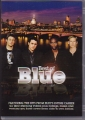 BLUE Best Of Blue EU DVD