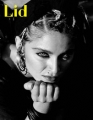 MADONNA Lid #9 (2) USA Magazine