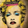 MADONNA CELEBRATION USA 4LP Ltd.Edition Vinyl