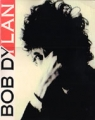 BOB DYLAN 1988 US Tour Program
