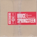 BRUCE SPRINGSTEEN What Love Can Do USA 7