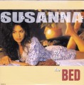 SUSANNA HOFFS My Side Of The Bed UK CD5