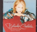 BELINDA CARLISLE Always Breaking My Heart UK CD5 Part 1 & 2