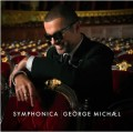 GEORGE MICHAEL Symphonica USA 2LP (2020)