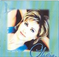 OLIVIA NEWTON-JOHN One Woman`s Live Journey AUSTRALIA  LIVE CD